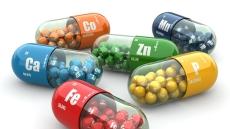 tablete-minerali_1