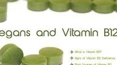 vitamin_B_12_1