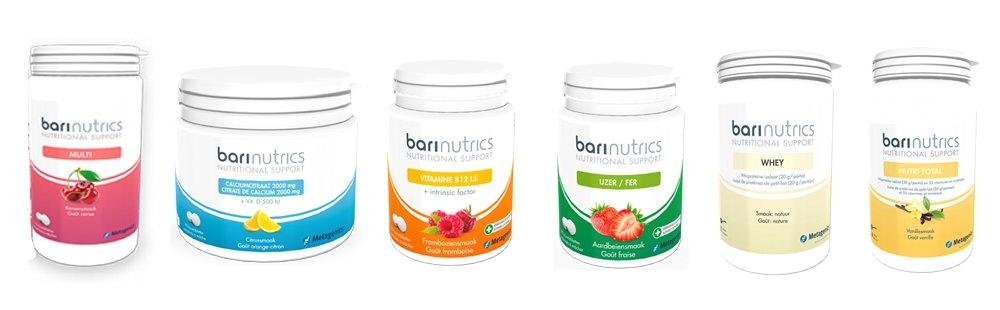 barinutrics-1