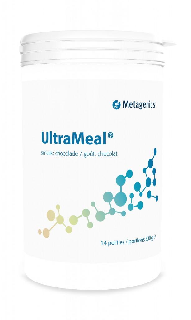 ULRA_MEAL_hujsanje_dieta_vita_baros