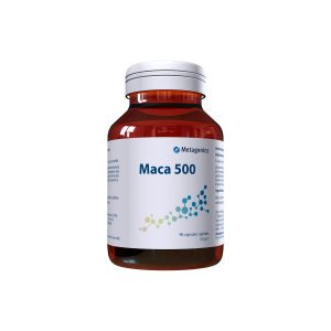 MACA_599_vita_baros