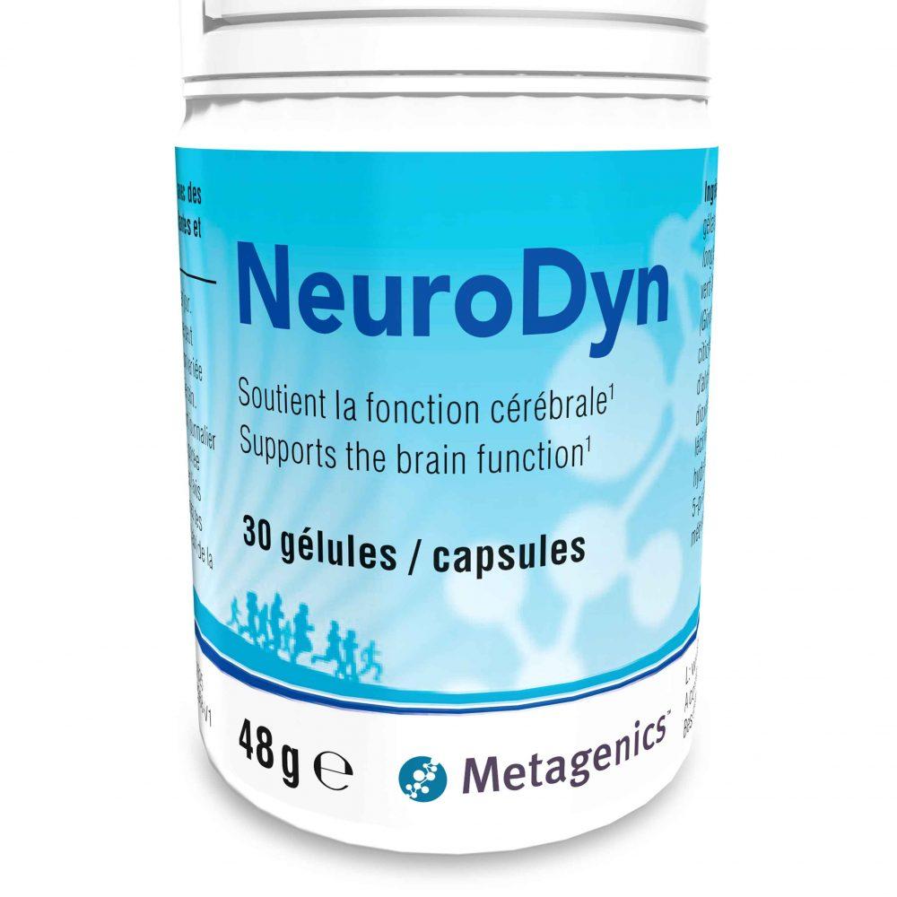 Možgani in funkcije živčnega sistema