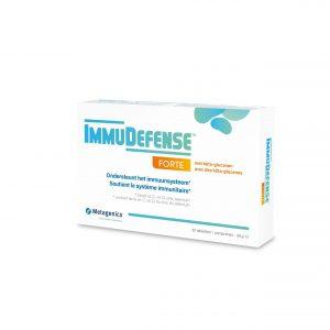 Odpornost in imunski sistem