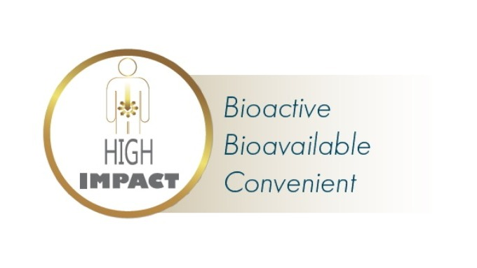 High_Impact_vita_baros_spletna_lekarna