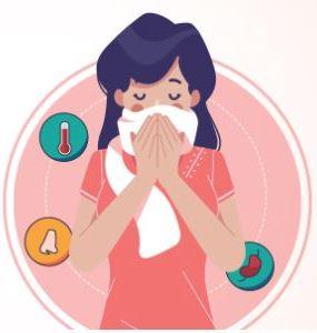 Paket - Okrepite svoj imunski sistem